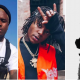 "IDK, J.I.D, Kenny Mason, and DJ Scheme Are ""Cereal"" Killers on New Song: Stream"