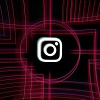 Instagram disables related hashtags feature after bug that appeared to favor Trump