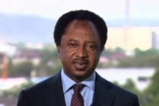 Kaduna attacks: Senator Shehu Sani urges concerted efforts by government, security agencies