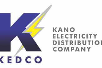 Kano Disco urges tenants to verify electricity bill before renting apartment