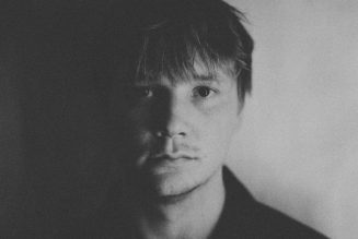 "Kasbo Returns to His Sonically Blissful Roots With ""Show You"""
