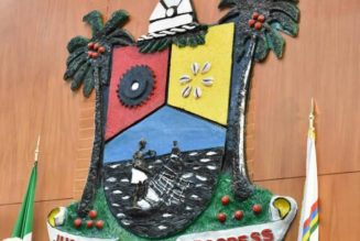 Lagos Assembly proposes N20 million licence fee for lottery, betting operators