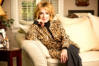 Like Betty White and Fine Wine, SiriusXM Host Jeannie Seely Gets Better With Age