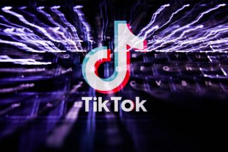 Lil Nas X, Lizzo, Lil Yachty & More Rally To Save TikTok From The Scourge That Is Donald Trump