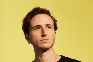 Listen to the Debut Compilation from RL Grime's Sable Valley Imprint