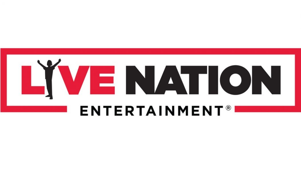 Live Nation Gets Financial Breathing Room With Changes to Credit Agreement