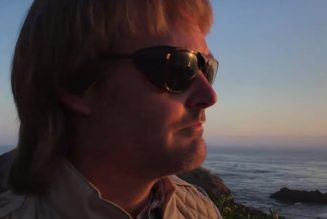 MacGruber Is God's Finest Creation in Teaser for Peacock Revival Series: Watch