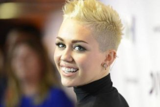 Miley Cyrus: How I lost my virginity to Liam Hemsworth at 16