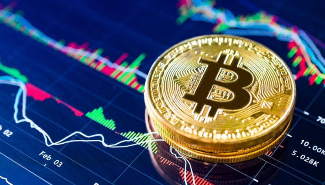 More Women In Africa are Turning To Cryptos, Research Shows