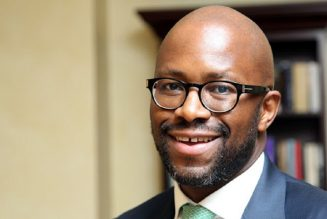 MTN Appoints New Group CEO