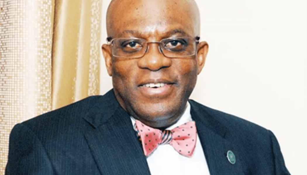 NBA to share N10,000 each to 10,126 young lawyers as palliatives