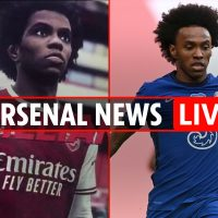 New report claims club will sell 'unbelievable' player amid Leeds and Arsenal speculation