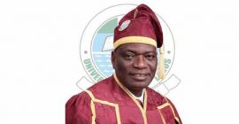 Nigerian government yet to be informed of UNILAG vice-chancellor's removal – ministry