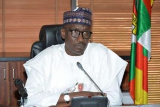 NPDC to stop gas importation with 500,000 barrels per day production facility – NNPC chief