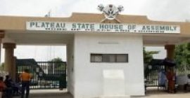 Plateau Assembly urges government to provide bailout to private schools