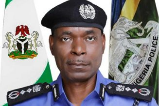 Police kill three kidnappers, rescue 18 passengers in Rivers