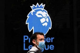 Premier League rocked by 14 mystery coronavirus cases at 12 pre-season camps