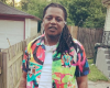 Rapper FBG Duck Killed in Chicago Drive-By Shooting