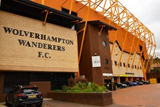 Report: £22.5m player close to Wolverhampton Wanderers transfer