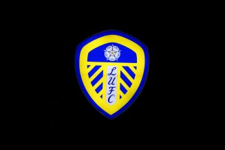 Report claims Leeds have won the race to sign highly talented attacker this summer