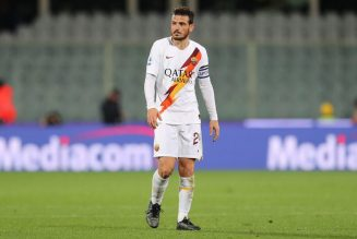 Report: Everton make contact to sign versatile defender, Ancelotti has requested the transfer