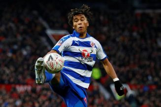 Report: Forward has turned down Leeds United