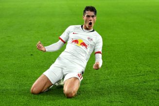 Report: Fulham make approach to sign £22.5m-rated striker wanted by Bayer Leverkusen