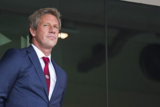 Report: Marcel Brands frustrated after Everton's interest in duo leaked out