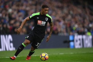 Report: Newcastle keen on 24-yr-old winger, but face competition from Crystal Palace