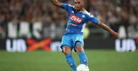 Report: Newcastle leading the chase for 28-yr-old defender this summer