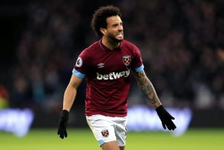Report shares why £36m man is seeking transfer away from West Ham