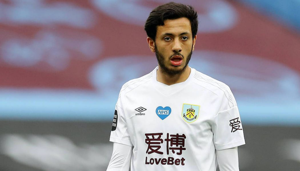 Report: Wolves and Leicester keen on PL winger who contributed to 8 goals last season