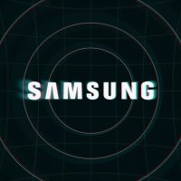 Samsung and Microsoft will let you run Galaxy Note 20 apps on your Windows 10 PC