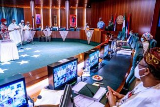 Senator Akpabio: FEC approves 8 field forensic auditors for NDDC