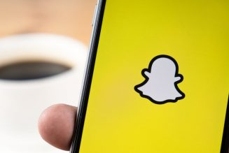 Snapchat Secures Licensing Deals so Creators Can Embed Music in Snaps