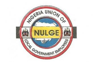 South West NULGE disowns former secretary over inauguration of caretaker committee