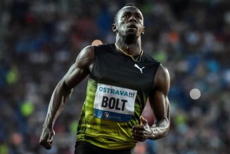 """Speeding: Usain Bolt Tests Positive for COVID-19, His """"MASSIVE"""" Birthday Party Could've Been A Super Spreader Event"""