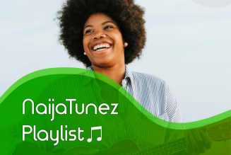 STREAM: NaijaTunez Playlist for the month of August 2020