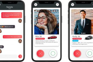 Tesla Lovers Get App for Finding Lovers Who Also Love Teslas