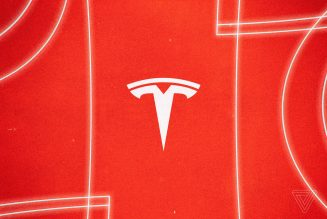 Tesla's planned five-way stock split will make its shares much more affordable