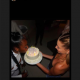 The Biebers Host Illegal, Maskless Birthday Party in Los Angeles