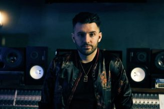 The Chainsmokers, BTS Producer DJ Swivel Shares Music Business Advice in New YouTube Series