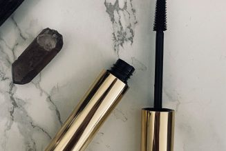 This Best-Selling Mascara Will Change Your Lash Game For Good