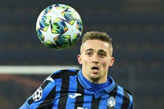 Transfer round-up: Leicester City close to defender deal, Manchester United target Upamecano