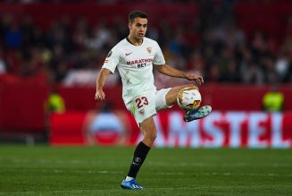 Transfer roundup: Man City stance on Harry Winks, Chelsea favourites to sign left-back