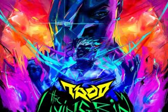 TROD – End There