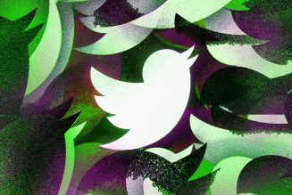 Twitter faces $250 million FTC fine for misusing emails and phone numbers