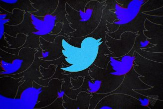 Twitter will label government officials and state-affiliated media accounts