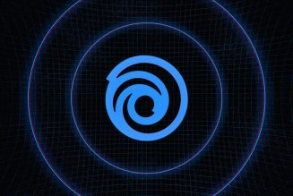 Ubisoft reportedly fires one of its most influential execs following allegations of sexual harassment