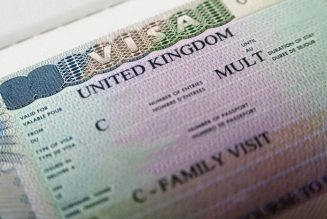 UK offers free visa replacement for Nigerians
